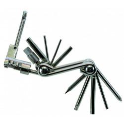 klíče multi Ventura 11 funkcí