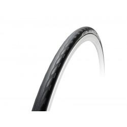 plášť TUFO Calibra 25 25-622/700x25C kevlar černý