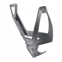 košík ELITE Cannibal XC, šedý/černý