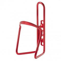 košík M-Wave Al červený