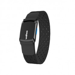 WAHOO TICKR FIT HEART RATE MONITOR