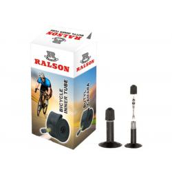 """duše RALSON 20""""x1.75-2.125 (47/57-406) AV/31mm"""