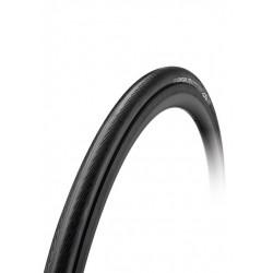 plášť TUFO Comtura 3TR 28-622/700x28C kevlar bezdušový černý