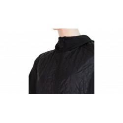 bunda dámská SENSOR INFINITY černá