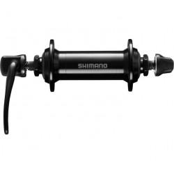 náboj Shimano HB-TX500 přední 32d černý servisní balení