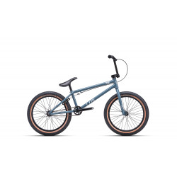 "POP 20"" Hi-Ten - 20.5"