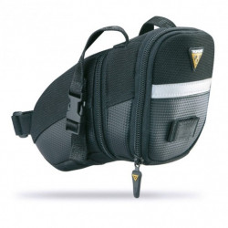 brašna TOPEAK Aero Wedge Pack Medium pásky