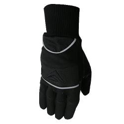 rukavice Poledník AEROTEX RACE OTL zimní