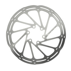 SRAM ROTOR CNTRLN 160MM ROUNDED