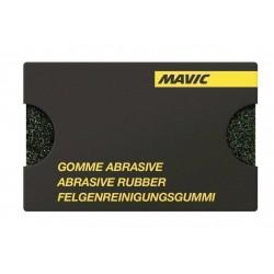 MAVIC ABRASIVE RUBBER 16 (LV2490100)