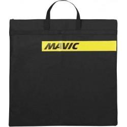 MAVIC MTB WHEELBAG 16 (LV2480200)