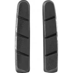 MAVIC SET 2 EXALITH RIM PADS 16HG/S (LV2470300)