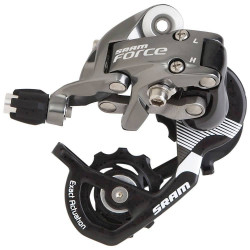 SRAM AM RD FORCE SHORT CAGE MAX 28T