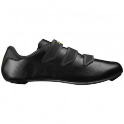20 MAVIC TRETRY COSMIC BLACK (L41011700) 10,5