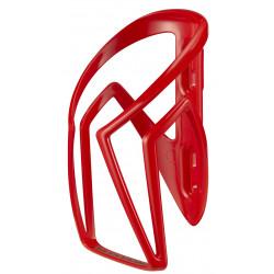 21 C-DALE KOŠÍK NA LÁHEV NYLON SPEED-C RED (CP5500U50OS)