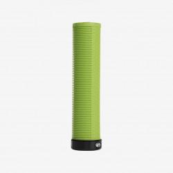 1 FABRIC GRIPY FUNGUY GREEN (FP3100U30OS)