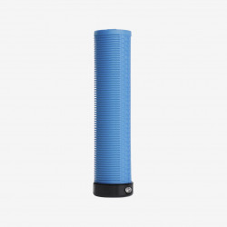 2021 FABRIC GRIPY FUNGUY BLUE (FP3100U20OS)