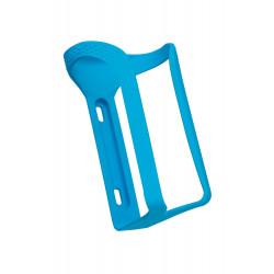 1 FABRIC KOŠÍK GRIPPER CAGE BLUE (FP5100U20OS)