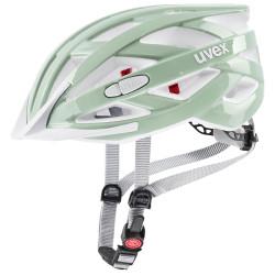 1 UVEX HELMA I-VO 3D, MINT 56-60