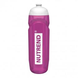 lahev Nutrend 750ml růžová