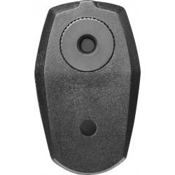 MAVIC E-BIKE WHEEL MAGNET (LV3730100)