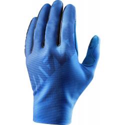 20 MAVIC RUKAVICE DEEMAX MYCONOS BLUE (LC1325100) L