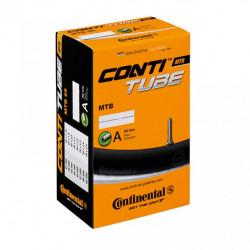 duše Continental MTB 28/29 (47/62-622) FV/60mm