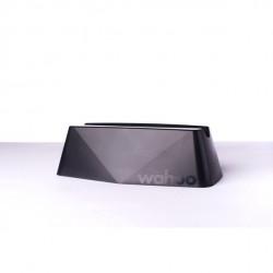 Wahoo Fitness SNAP WHEEL BLOCK opora predného kolesa