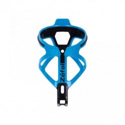 košík Zefal Pulse B2 modrá
