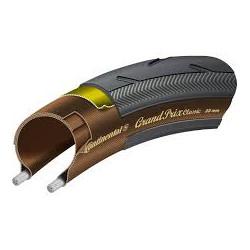 "plášť Continental Grand Prix Classic 28""x1.00/25-622 kevlar"