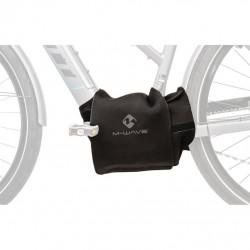 potah na motor pro e-bike M-Wave