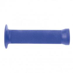 gripy VELO BMX modré