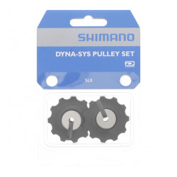 kladky Shimano RD-5800-SS/M7000/M670/M610/M593