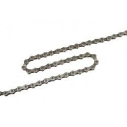 řetěz Shimano CN-HG71 6/7/8r. 138čl. original balení