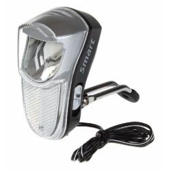 osvětlení přední SMART na dynamo BL-115 1W