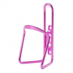 košík M-Wave Al růžový