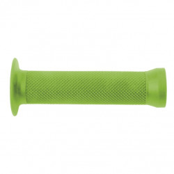 gripy VELO BMX zelené