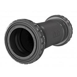 misky středové SRAM BB DUB BSA 68/73mm