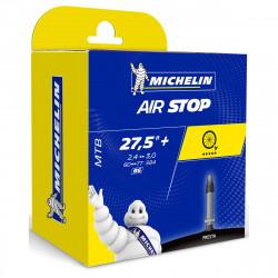 MICHELIN AIR STOP GAL-FV 40MM 27,5+X2.4/3.1 688031