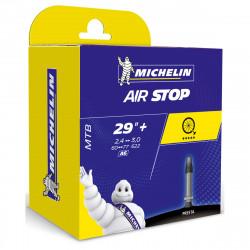 MICHELIN AIR STOP GAL-FV 40MM 29X2.4/3.1 713700