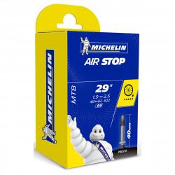 MICHELIN AIR STOP GAL-FV 40MM 29X1.9/2.5 102185