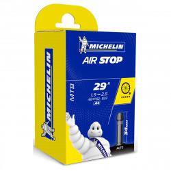 MICHELIN AIR STOP AUTO-SV 29X1.9/2.5 947164