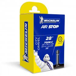 MICHELIN AIR STOP AUTO-SV 34MM 700X35/47 1598350