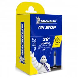 MICHELIN AIR STOP GAL-FV 40MM 700X35/47 689883