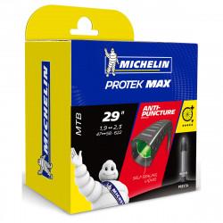 MICHELIN PROTEK MAX GAL-FV 40MM 29X1.85/2.2 421612