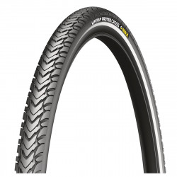 MICHELIN PROTEK CROSS MAX PROTECTION BR WIRE 700X40C PERFORMANCE LINE 923520