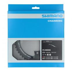 převodník 46-36z Shimano Ultegra FC-R8000 2x11 4 díry