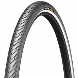 MICHELIN PROTEK MAX PROTECTION BR WIRE 700X35C PERFORMANCE LINE 340426