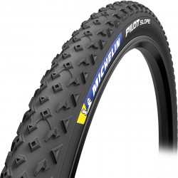 MICHELIN PILOT SLOPE TS TLR KEVLAR 26X2.25 COMPETITION LINE 183879