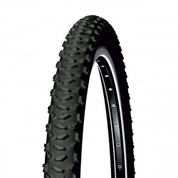 MICHELIN COUNTRY TRAIL  WIRE 26X2.00 ACCESS LINE 439301